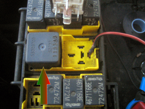 Valet On Location 1998 Dodge Grand Caravan in addition Toyota Ta a Fuse Box Diagram 414521 additionally Fuse Box Diagram For 2003 Jeep Grand Cherokee Fixya moreover 2002 Ford Focus Zxw Fuse Box Diagram also Fuses. on 2005 jeep grand cherokee fuse box diagram